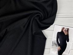 Лапша Премиум, черный - фото 8042