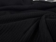 Лапша Премиум, черный - фото 8043