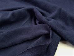 Темно-синяя ангора - фото 8067