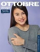 OTTOBRE design® family  7/2019 - фото 8437