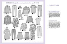 OTTOBRE design® family  7/2019 - фото 8438