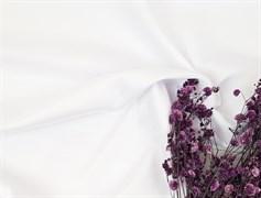 Шелк Армани, Белый - фото 8493