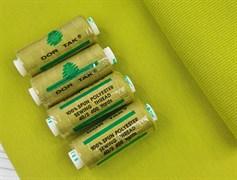Нитки Dor Tak - Зеленый чай - фото 9254