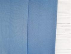 Кашкорсе плотное, ниагара - фото 9348