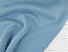 Футер 3 нитка с начесом, Ниагара - фото 9362