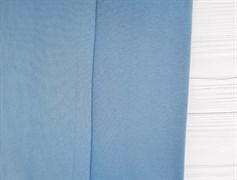 Футер 3 нитка с начесом, Ниагара - фото 9363