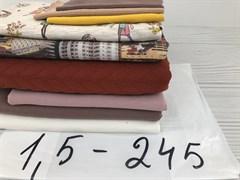 Набор 1,5кг - №245 - фото 9940