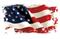 ТТ Флаг маленький - фото 7187