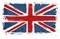 ТТ Флаг большой - фото 7193