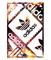 ТТ Спорт бренд (арт. 10002967) - фото 7232